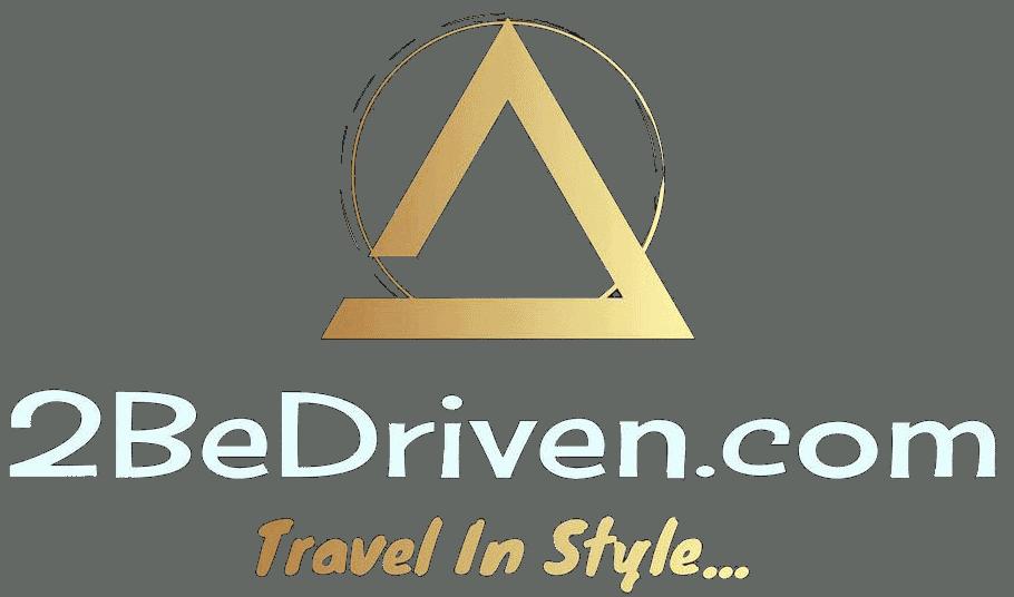 2BeDriven Transportation Services